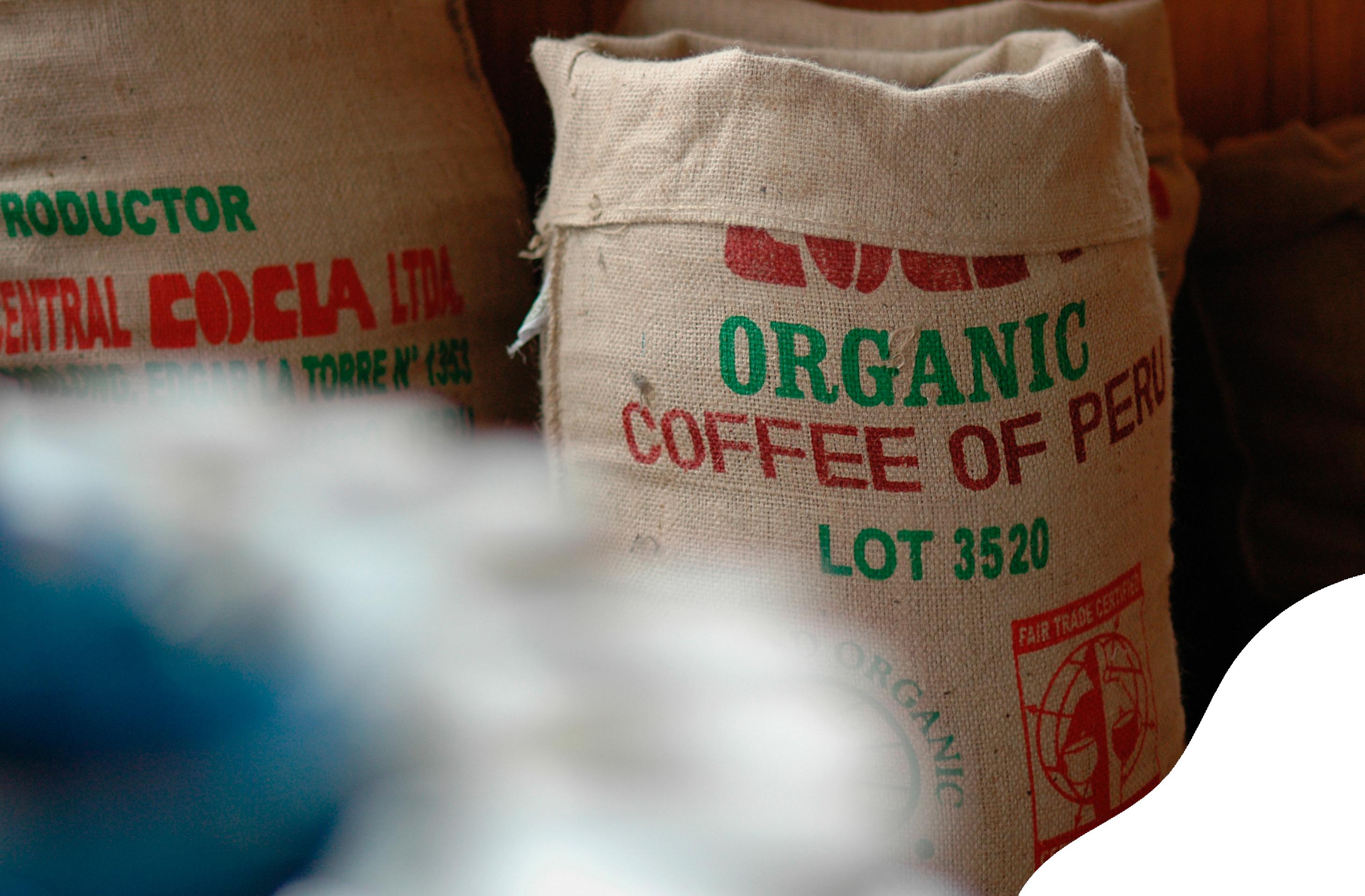 20050725-coffee bag