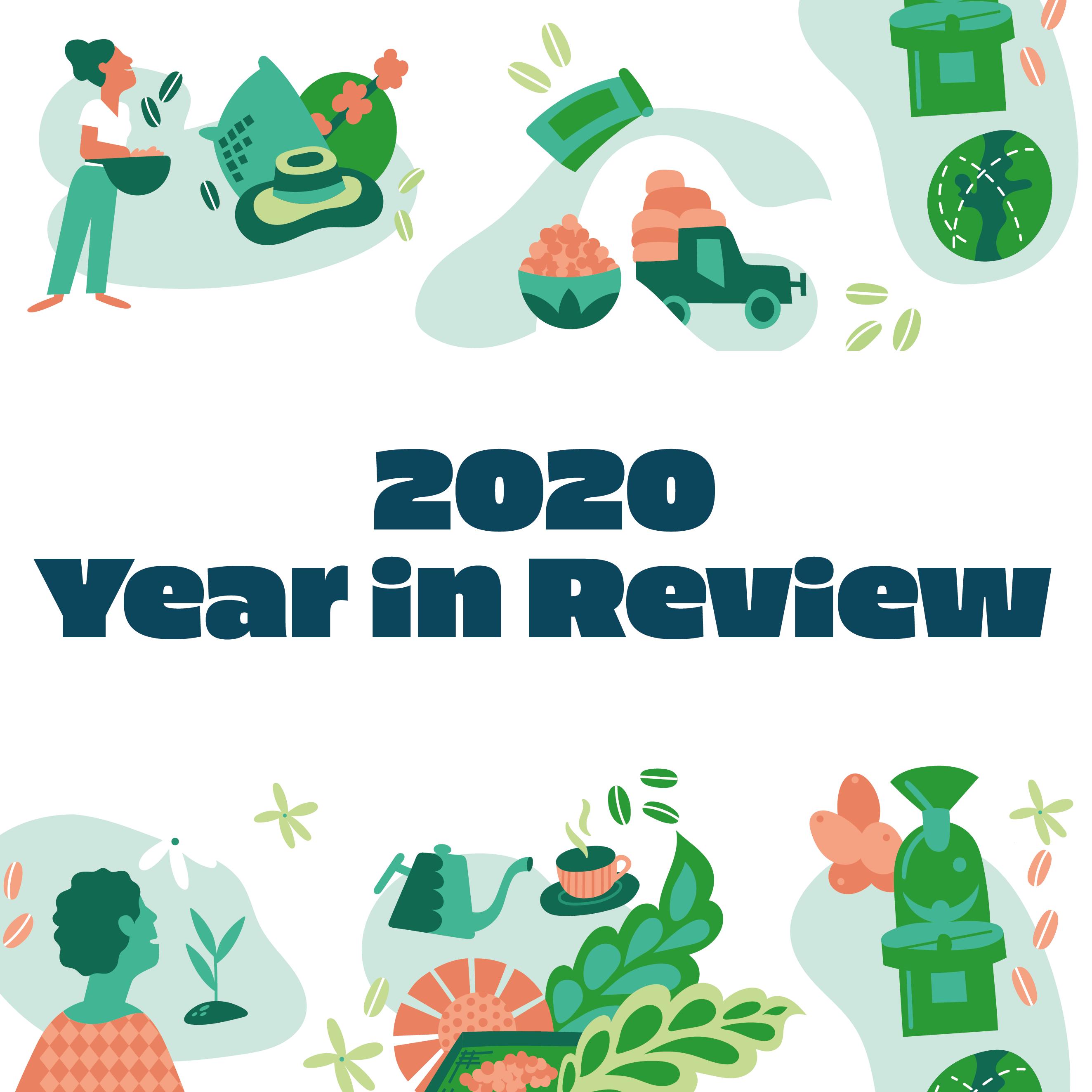 2020 year in review banner_Mesa de trabajo 1 copia 5 (1)