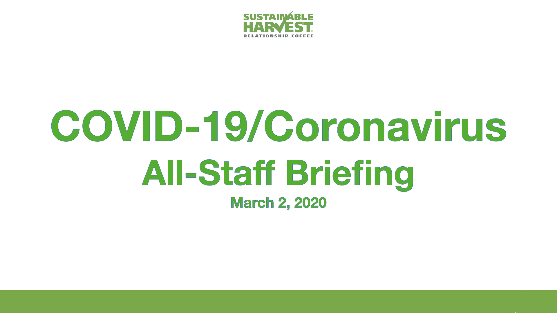 All-Staff Briefing on COVID-19 - EN (2).001