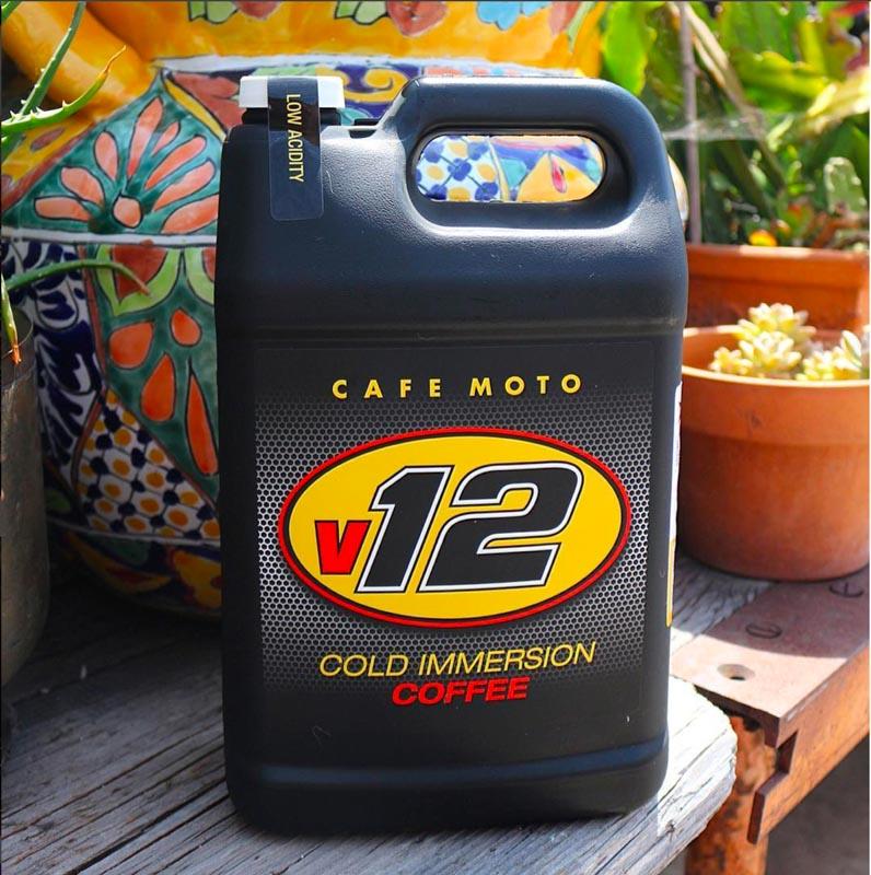 Cafe Moto Cold Brew 2.jpg
