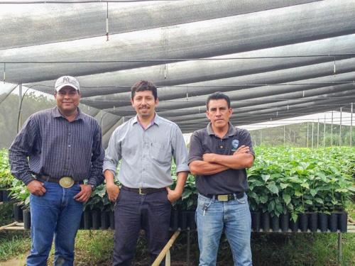 Cesmach Farmers.jpg
