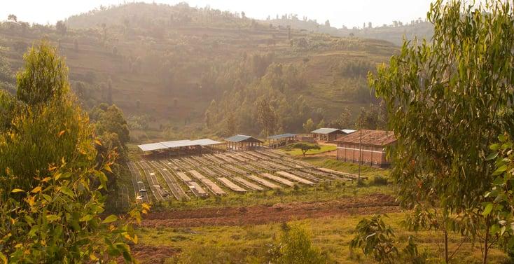 ClayEnosRwanda-302