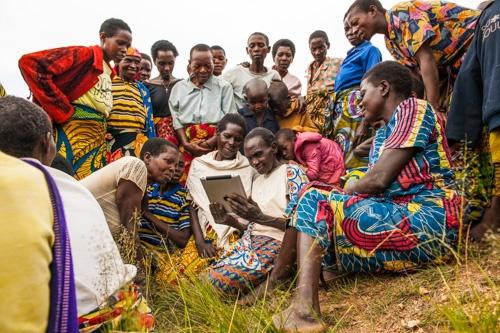 ClayEnosRwanda-5581.jpg