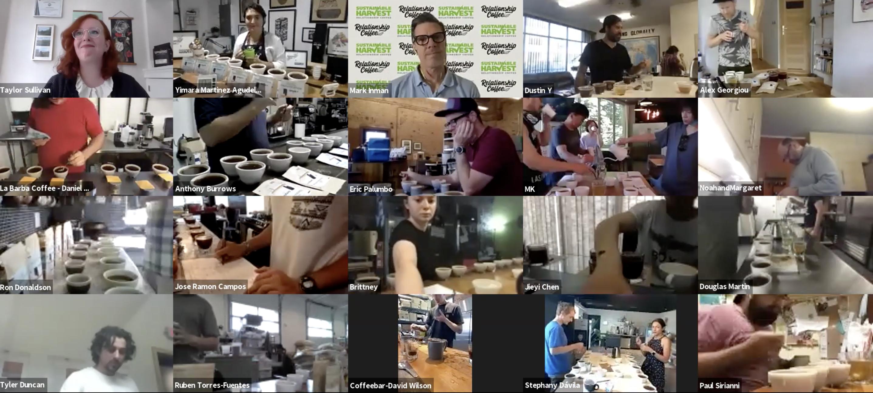 Screen Shot 2020-07-30 at 3.51.53 PM