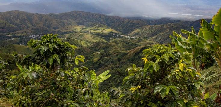 Huila_Colombia (1)