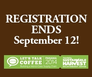 registrationends