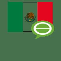 LTC Mexico