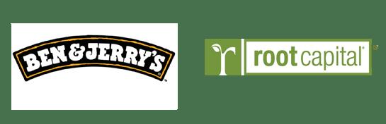 Logos BJ&RCpng