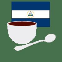 MVP Central America