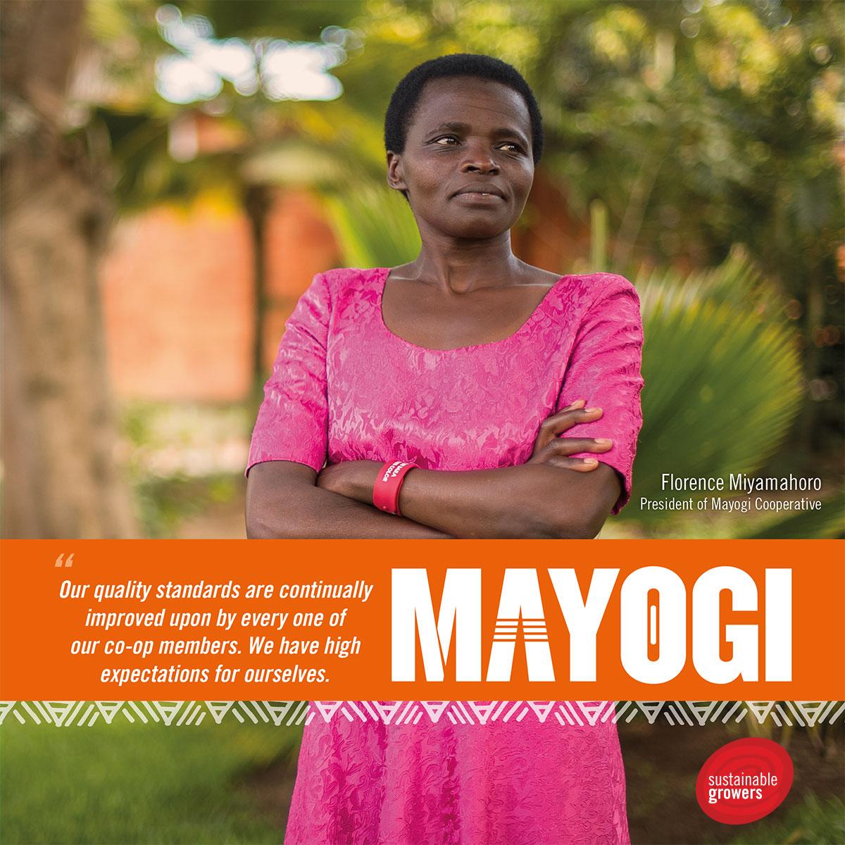 Mayogi-5