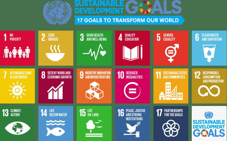 english_SDG_17goals_poster_all_languages_with_UN_emblem_1