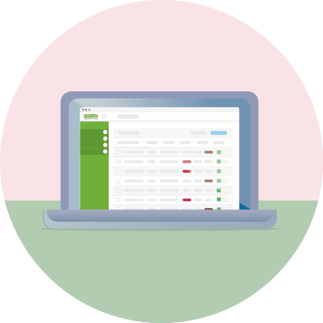 iconos Campana Customer Portal_f_Mesa de trabajo 1
