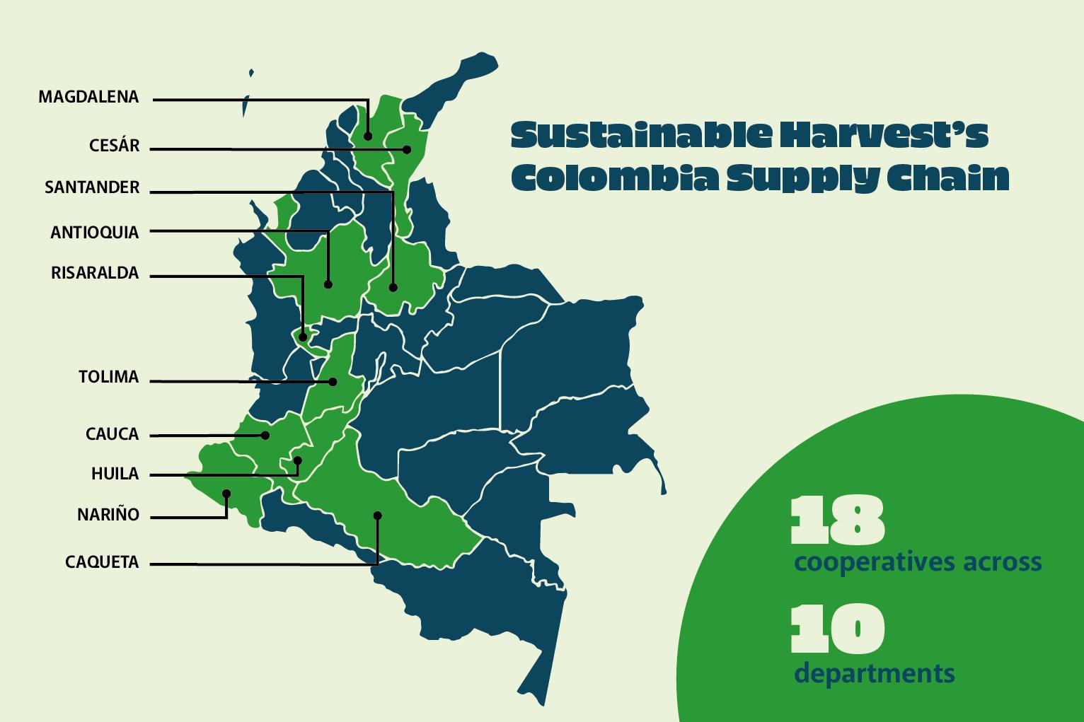 mapa_colombia_blog_sh_Mesa de trabajo 1