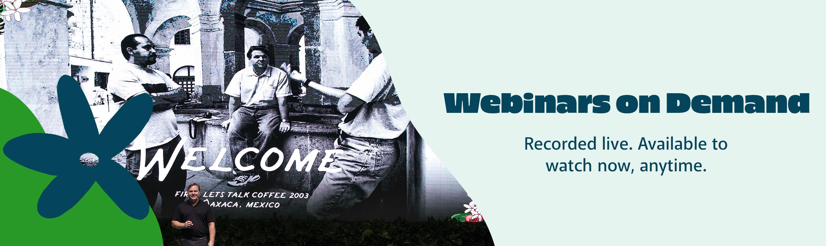 SH_Website_Banners_webinars