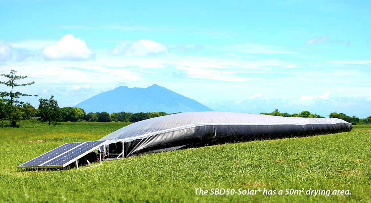 Solar Bubble Dryer.jpg