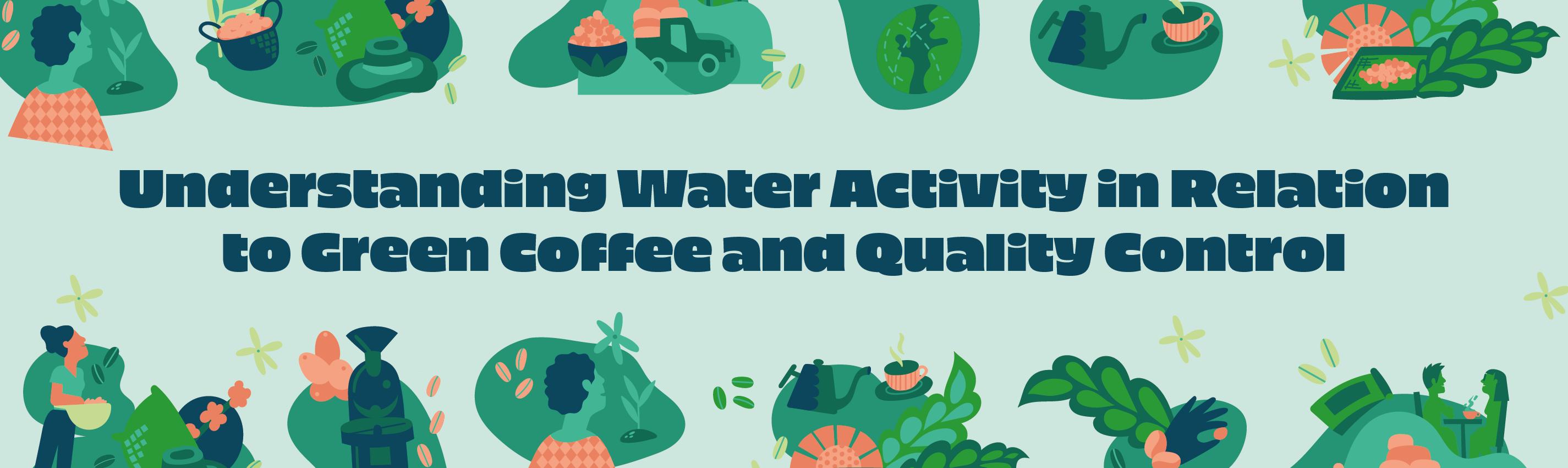 Water Activity Landing Page Banner 2_Mesa de trabajo 1